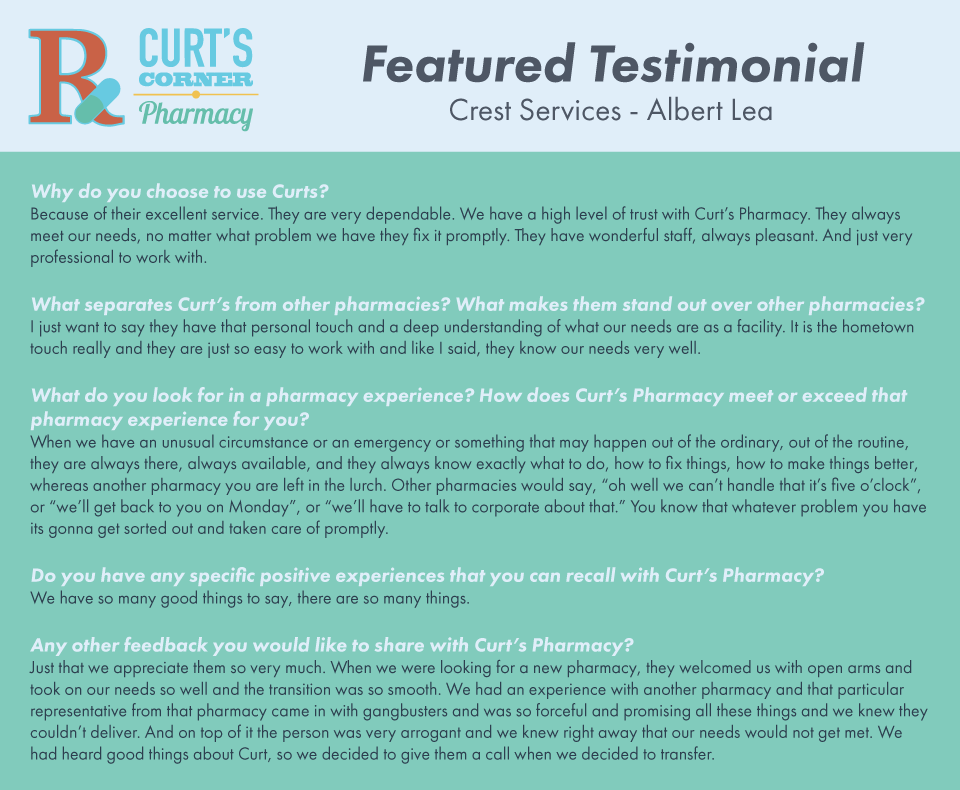 Curts_Testimonial_Crest-Services.png